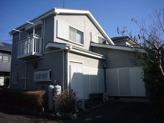 長後の広々戸建て賃貸。キレイな一軒家です!【成約済】