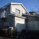 【1軒家賃貸】河本貸家|長後賃貸4DK戸建て