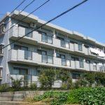 ソレイユ湘南102|天神町3丁目賃貸3DKマンション