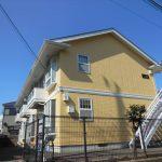 ルミエール湘南・ステージ3 101|藤沢市円行アパート