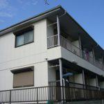 エンゼルハイツ201|湘南台3丁目賃貸1Kアパート
