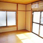 【角部屋】青葉ハイツ101|湘南台2丁目賃貸2DKアパート 画像3