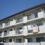 【オートバス】ハイツ広田103|湘南台5丁目賃貸3DKマンション
