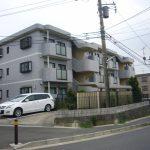クレスト湘南302|天神町3丁目賃貸3DKマンション