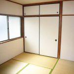 カーサやよい2番館103 湘南台4丁目賃貸2DKアパート 画像6