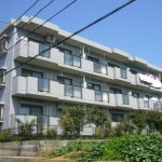 ソレイユ湘南101|天神町3丁目賃貸3DKマンション