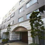 【リノベ】円行2丁目の中古マンション|3LDK+W 湘南台駅徒歩12分