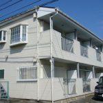 第5広田モンドハイツ101|下土棚賃貸1Kアパート