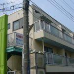 ドルチェ湘南201|綾瀬市上土棚北3丁目賃貸1Kアパート