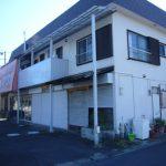【建替短期OK】こすげアパート202|綾瀬市上土棚南5丁目賃貸3DKアパート