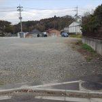 【車両・資材置場】藤沢市稲荷1丁目貸地