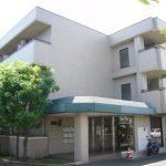 【多摩大近オートロック】ルミエール湘南・ステージ1-209|円行賃貸1Kマンション