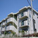 エクセル湘南105|天神町3丁目賃貸3DKマンション