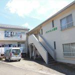 ダイヤパレス飯田203|海老名市国分北4丁目賃貸3DKアパート