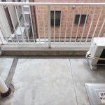 【駅近ペット可】湘南台コスゲハイツ202|湘南台5丁目賃貸3DKマンション 画像14