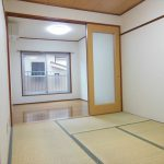 【駅近ペット可】湘南台コスゲハイツ202|湘南台5丁目賃貸3DKマンション 画像7
