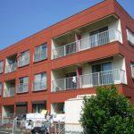 【ペット可】湘南台コスゲハイツ202|湘南台5丁目賃貸3DKマンション